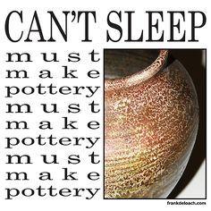 cant_sleep.jpg