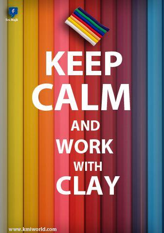 keep_calm-play_clay.jpg