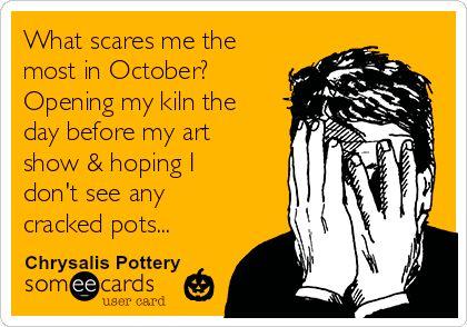 scared_in_october.jpg