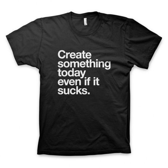create_something.jpg