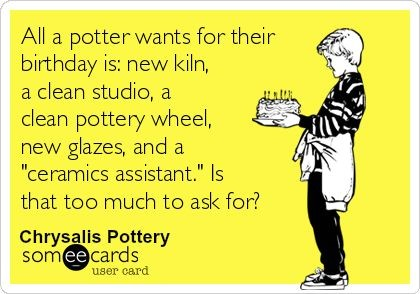 potter_wants_birthday.jpg
