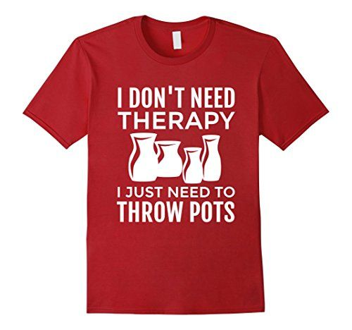 dont_need_therapy.jpg