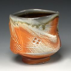 coleman_tom_pottery-marks-tea-bowls.jpg