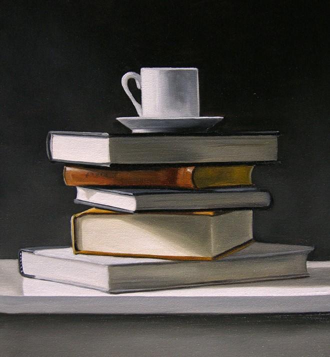 books_and_a_cup_of_coffee.jpg