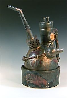 steam punk Tim See-001.jpg