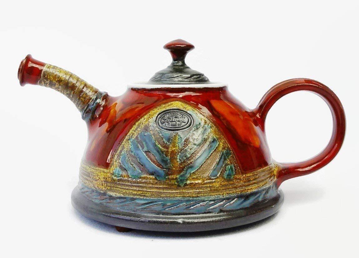 Copy of teapot holder.jpg