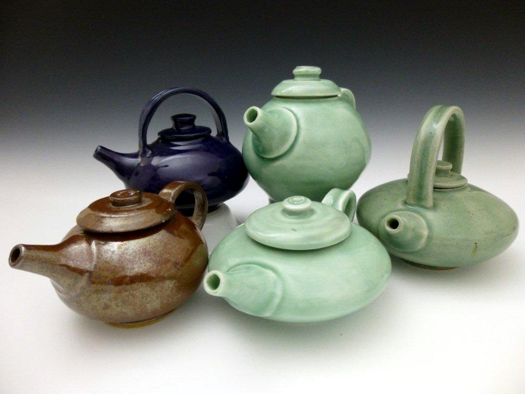 Group of Teapots.jpg