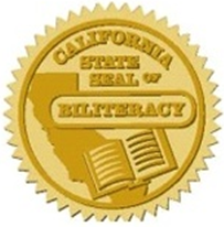 California State Seal of Biliteracy .png