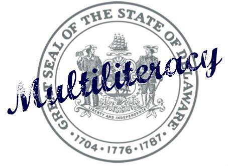 Delaware Certificate of Multiliteracy Seal.jpg