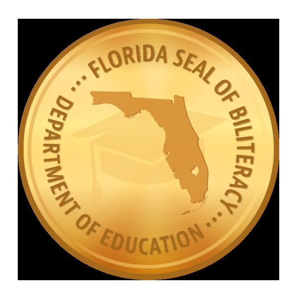GoldBiliteracy_Florida.png