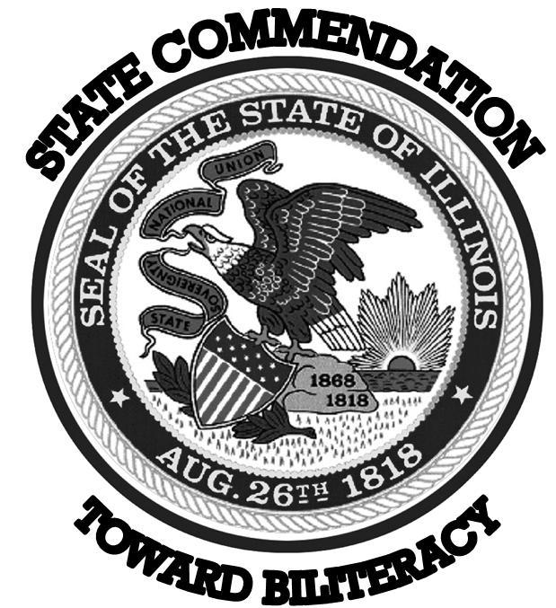 Commendation toward Biliteracy 2015 Final.jpg