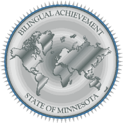 Minnesota State Seal of Biliteracy.png