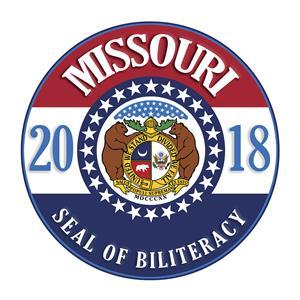 Missouri Seal of Biliteracy.jpg