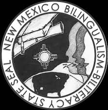 New Mexico State Seal of Biliteracy and Bilingualism.jpg