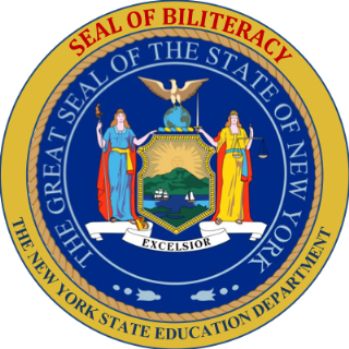 New York State Seal of Biliteracy.png