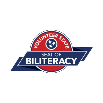 Tennessee State Seal of Biliteracy.jpg