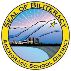 Alaska State Seal of Biliteracy.jpg