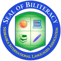 Nebraska State Seal of Biliteracy.png