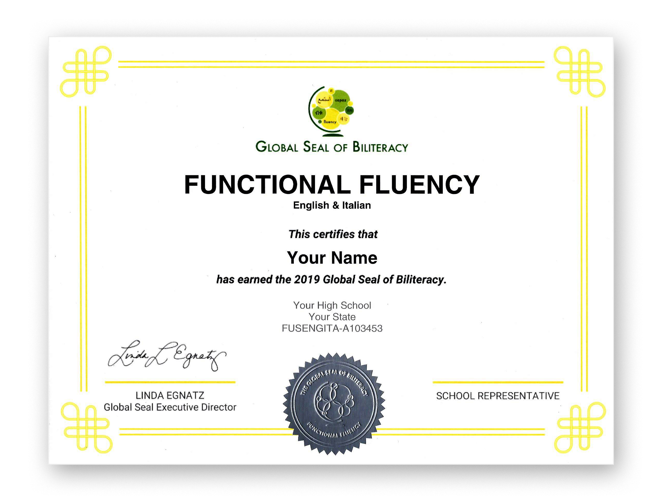 GSB Functional Fluency Award Mockup Drop Shadow (2).png