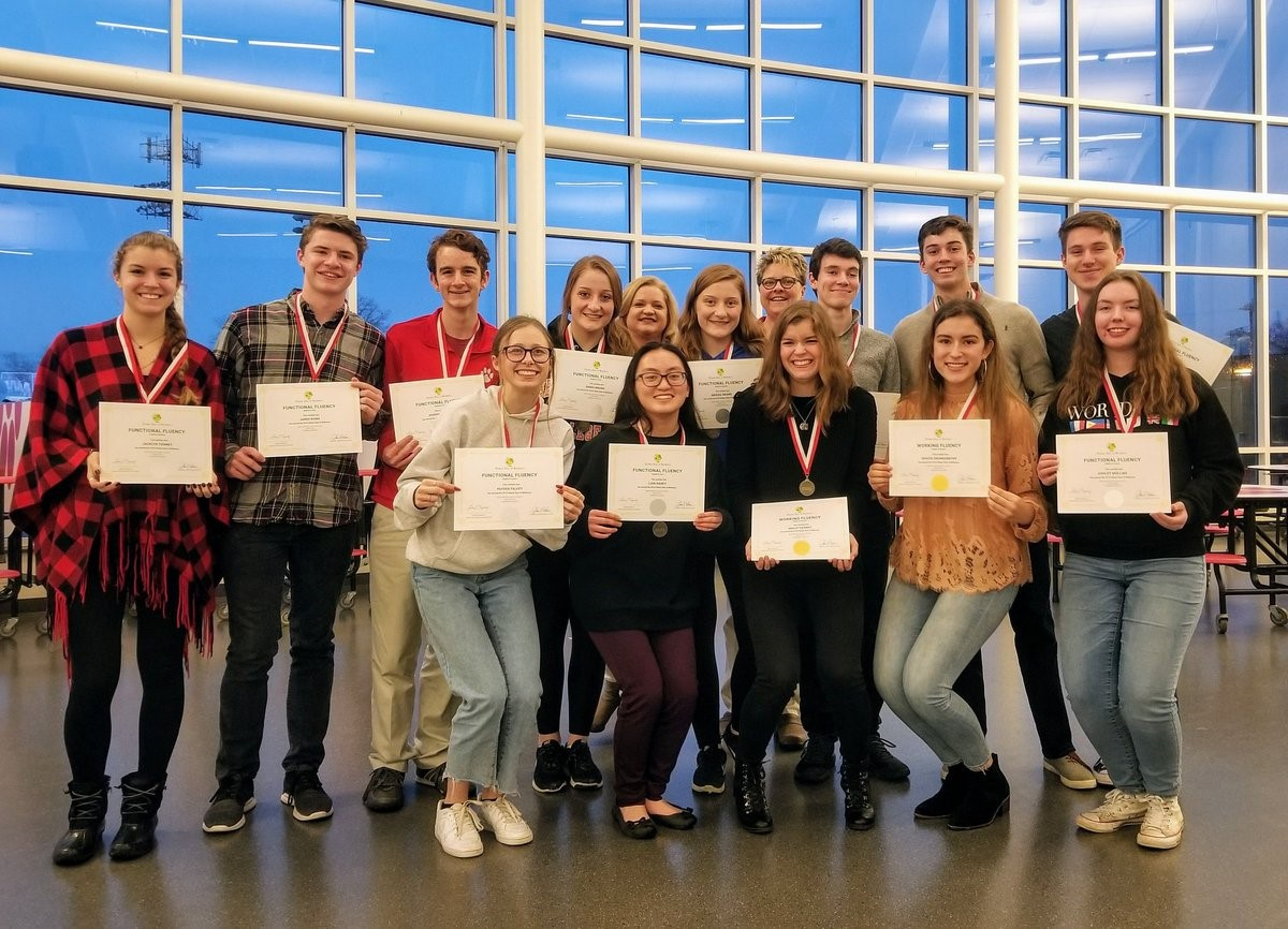 Beechwood HS, KY Global Seal of Biliteracy_Feb19.jpg