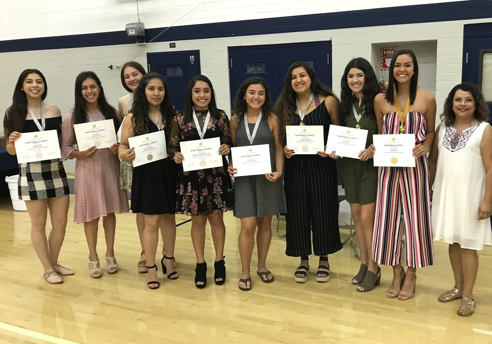 Central Catholic.CA GSB 2018 19 Recipients (3).jpg