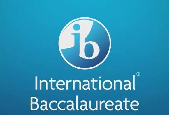IB new.jpg