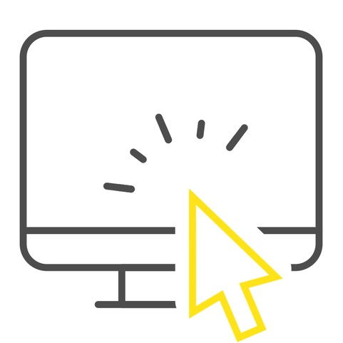 click+screen.jpg