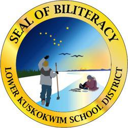 lksd_seal_of_biliteracy.jpg