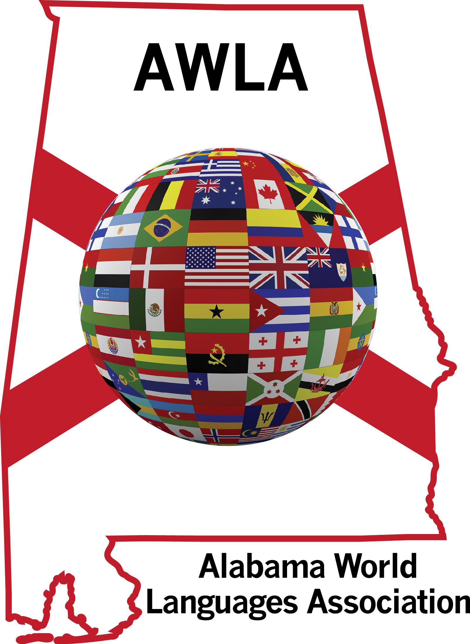 Alabama World Languages Association    theawla@gmail.com