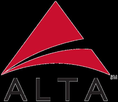 ALTA-Logo-Transparent.png