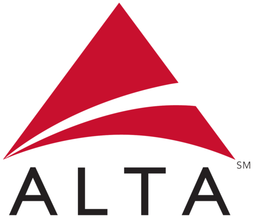ALTA-Logo-Transparent.png
