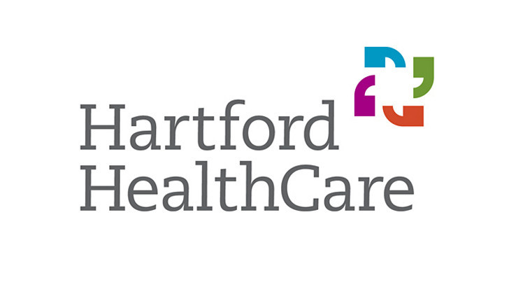 hc-deadline-hartford-healthcare-anthem-20140930.jpg