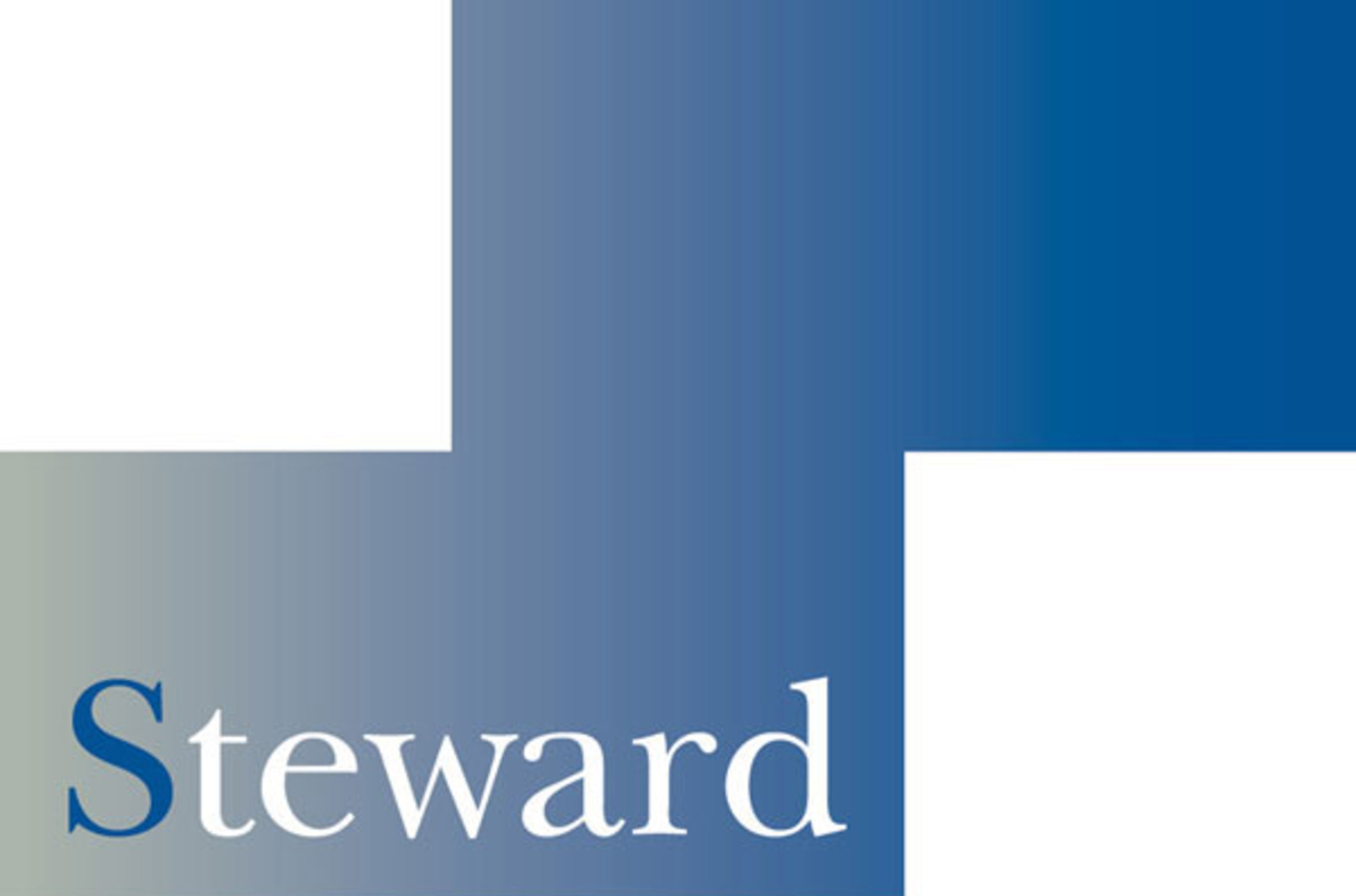 Steward Health Care Logo