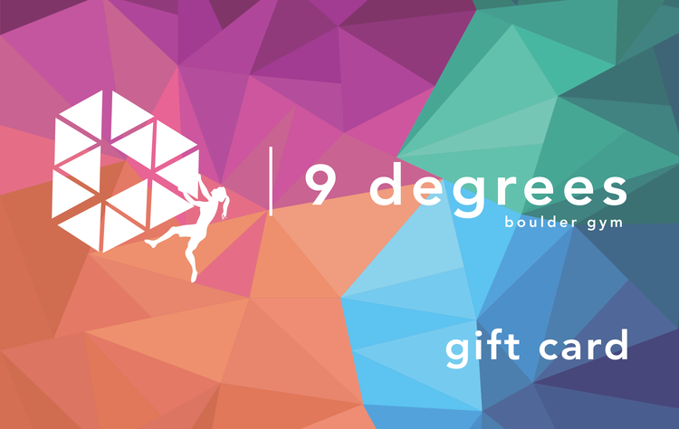 9D_Giftcard_Front.png