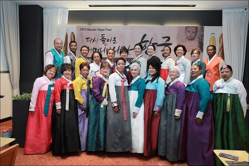 hanbok+group.jpg