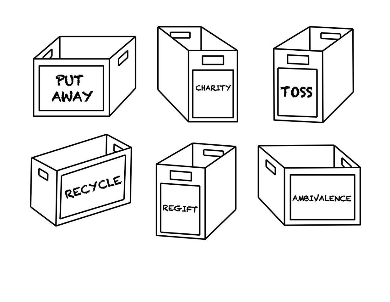 Boxes.jpeg