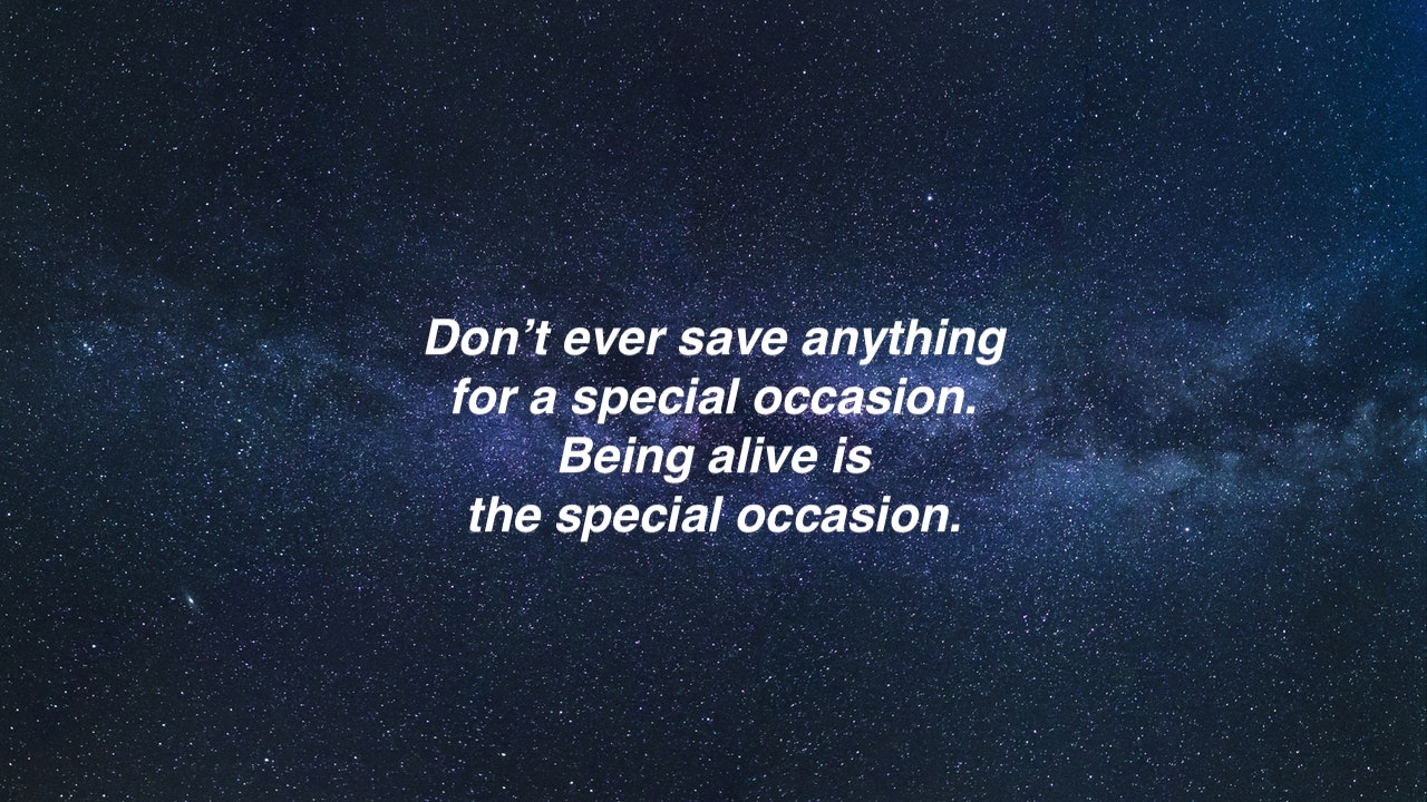 special occasion items.jpeg