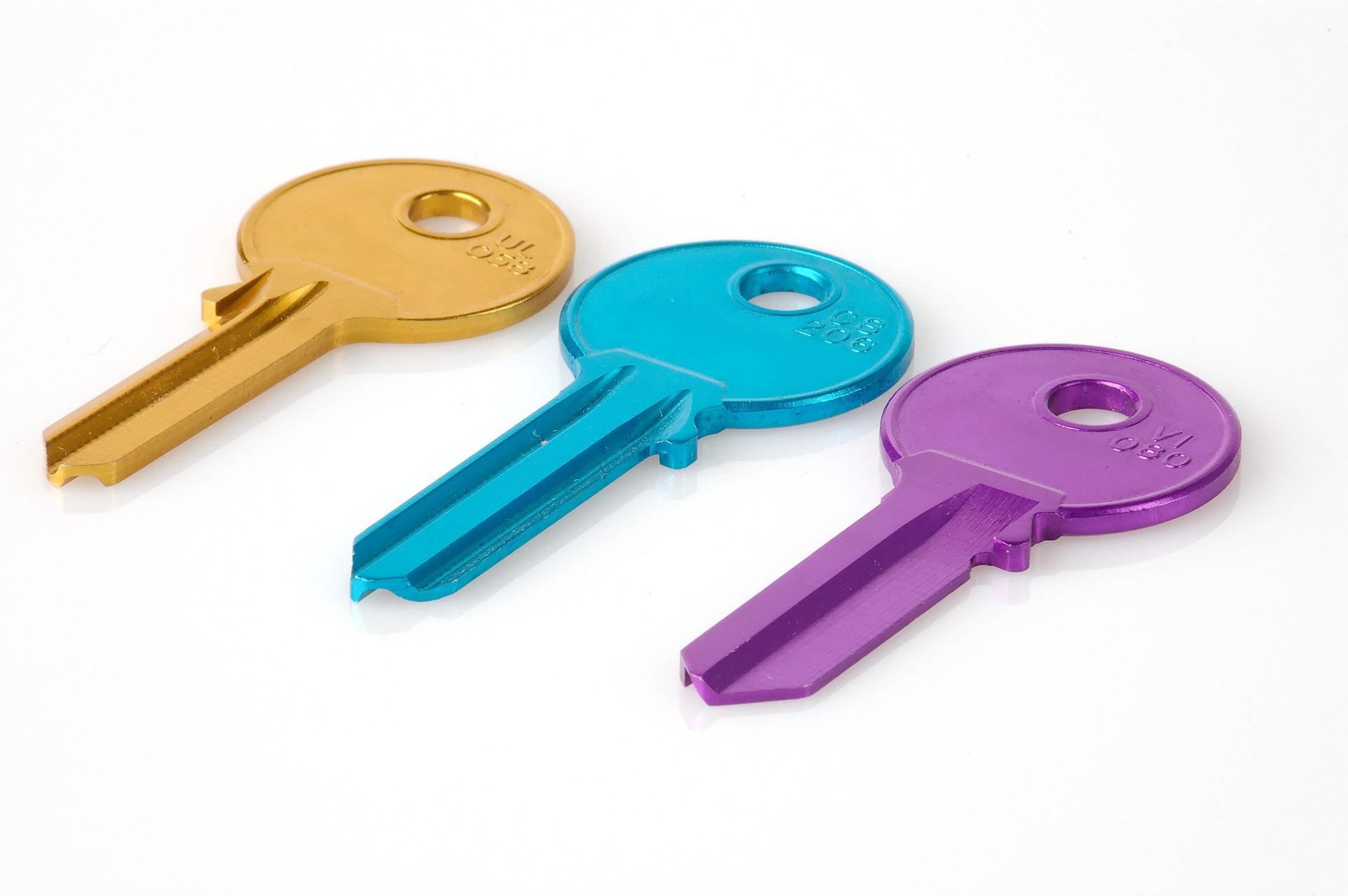 keys to downsizing.jpeg