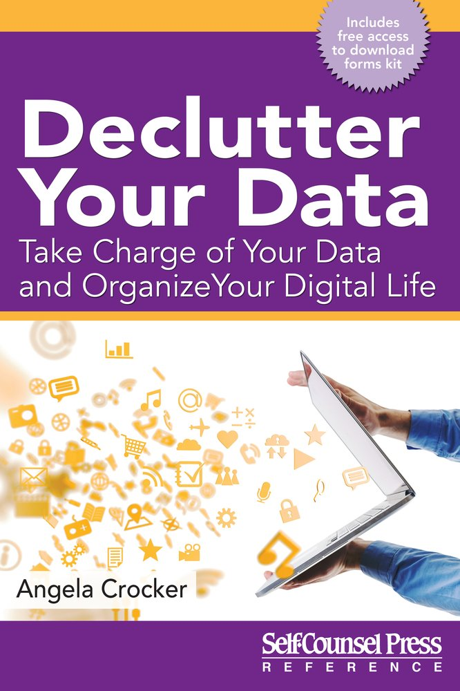 Declutter-Your-Data-cover-image-LO-RES.jpg