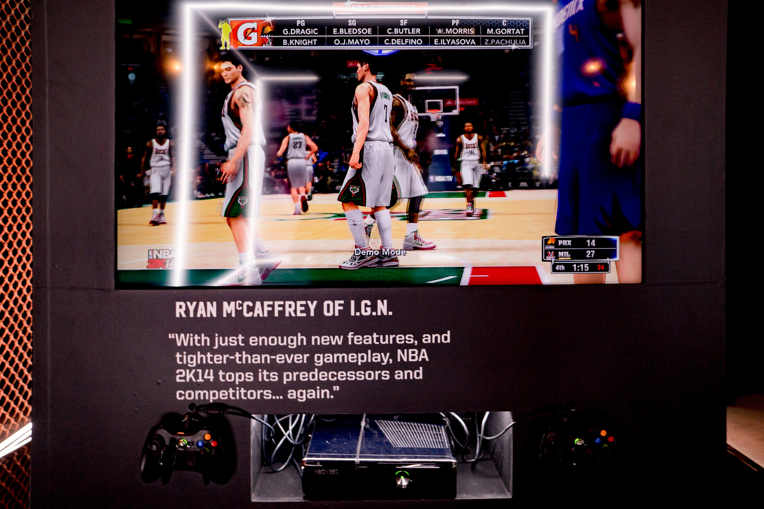 NBA2K_WEBSITE UPDATE-8.JPG