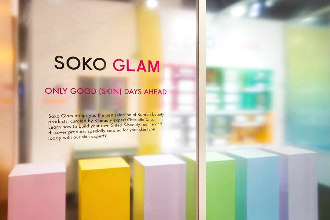 SOKO GLAM_WEBSITE UPDATE-9.JPG