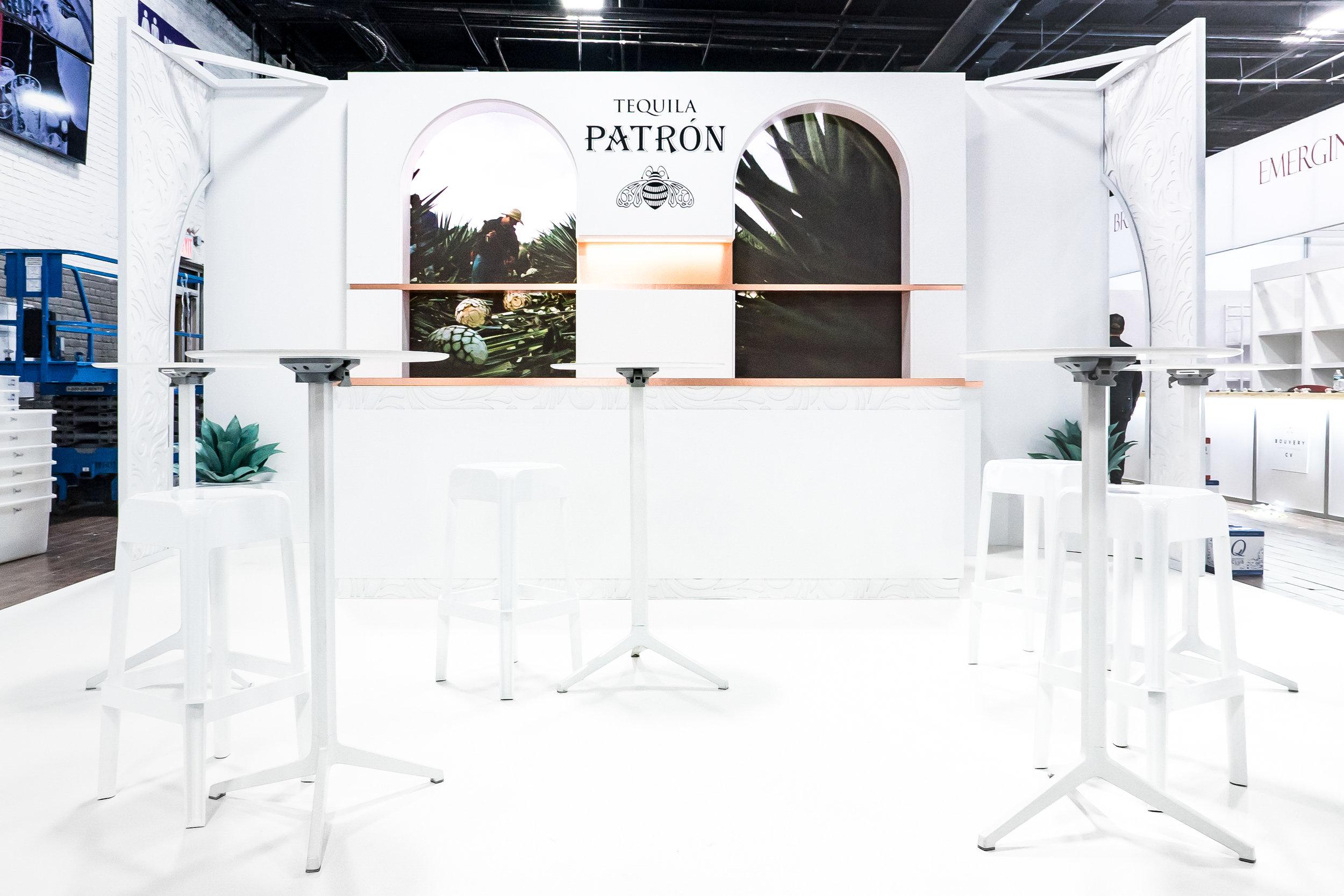 PATRON HACIENDA_WEBSITE UPDATE-4.JPG