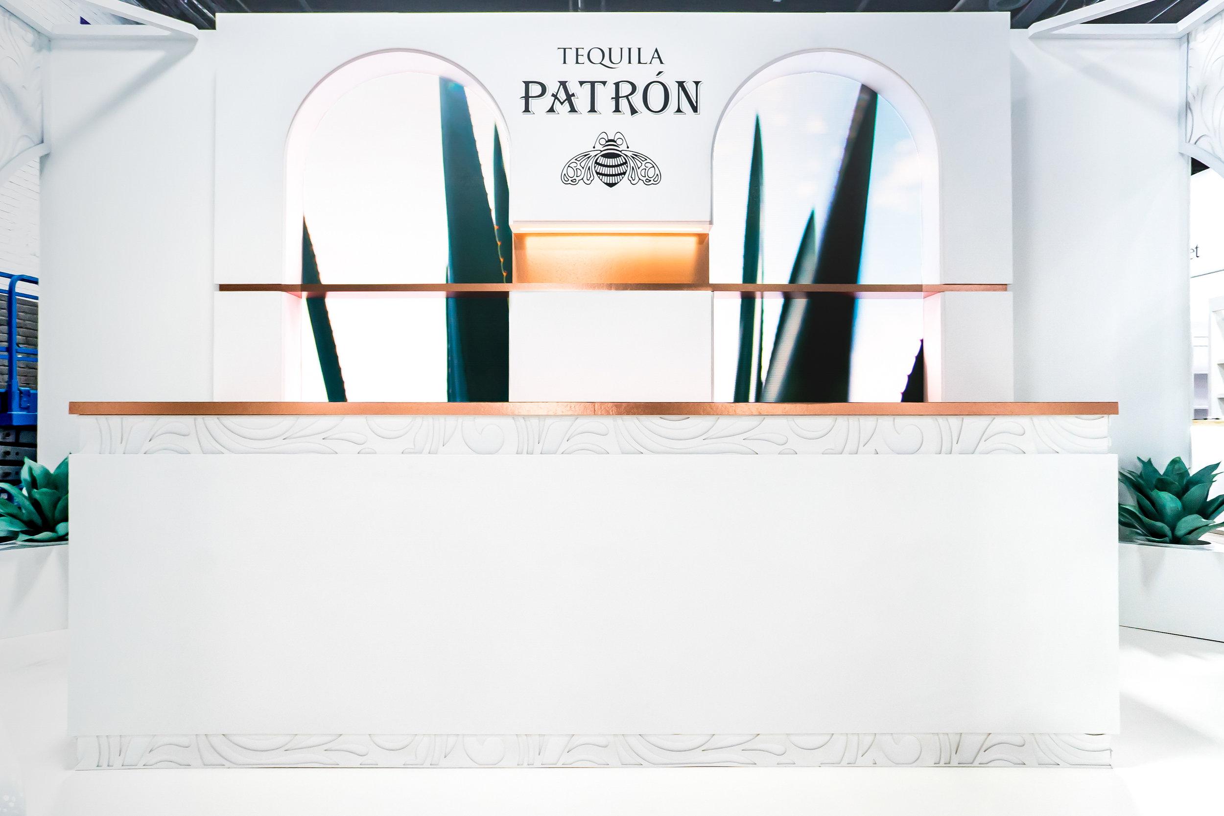 PATRON HACIENDA_WEBSITE UPDATE-5.JPG
