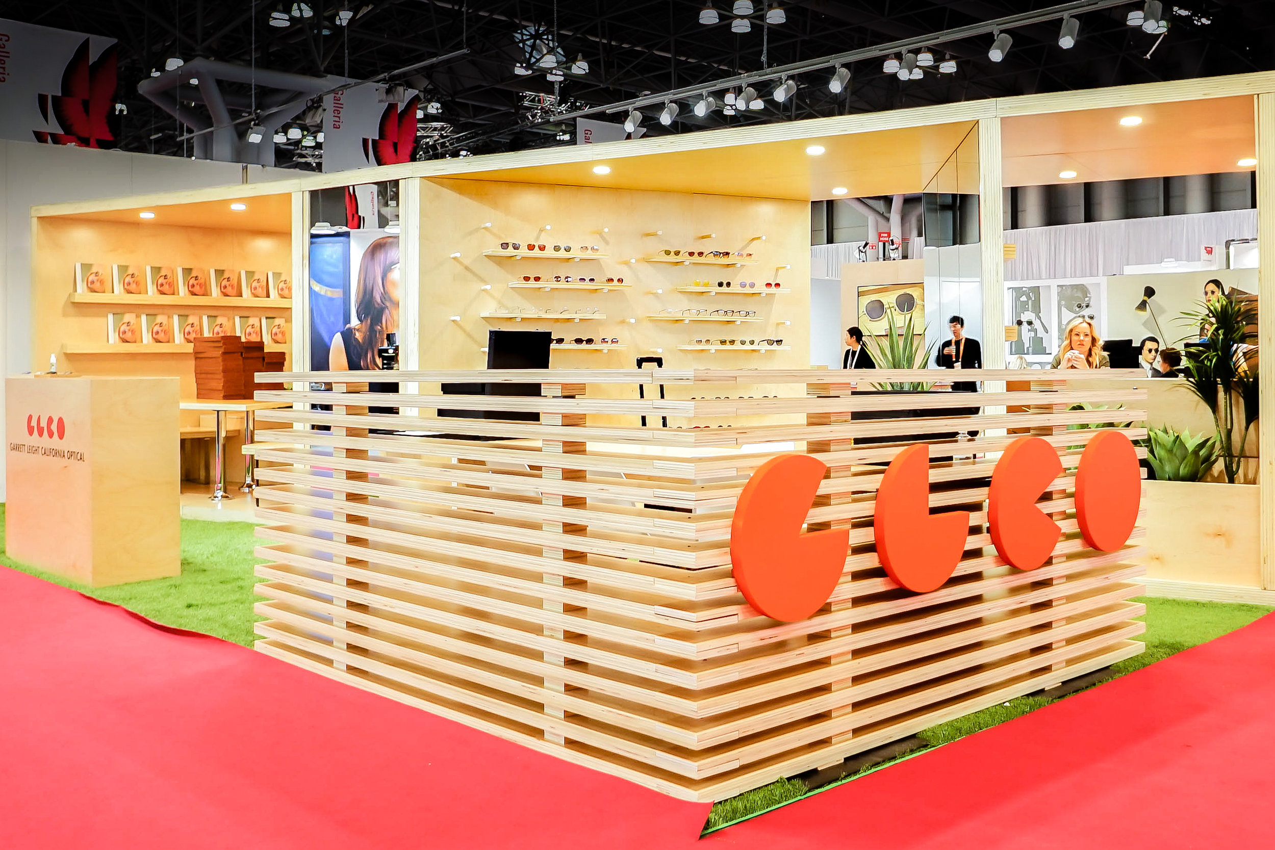 GLCO BOOTH_WEBSITE UPDATE-2-2.JPG