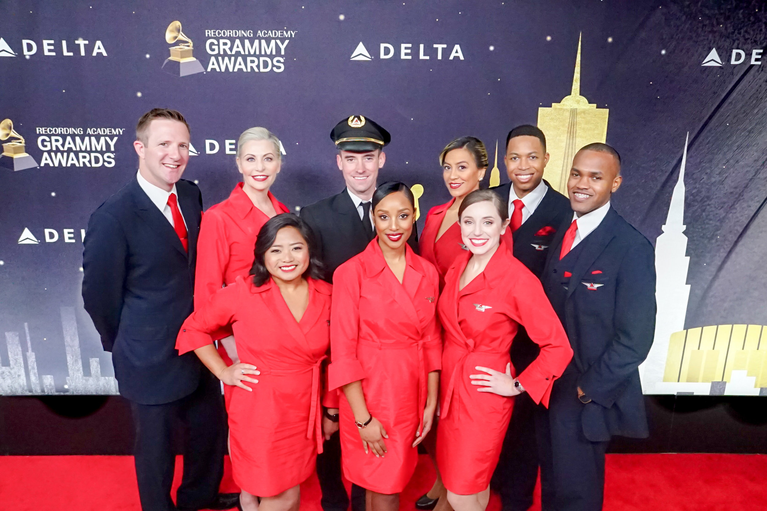 DELTA GRAMMYS_WEBSITE UPDATE-3.JPG