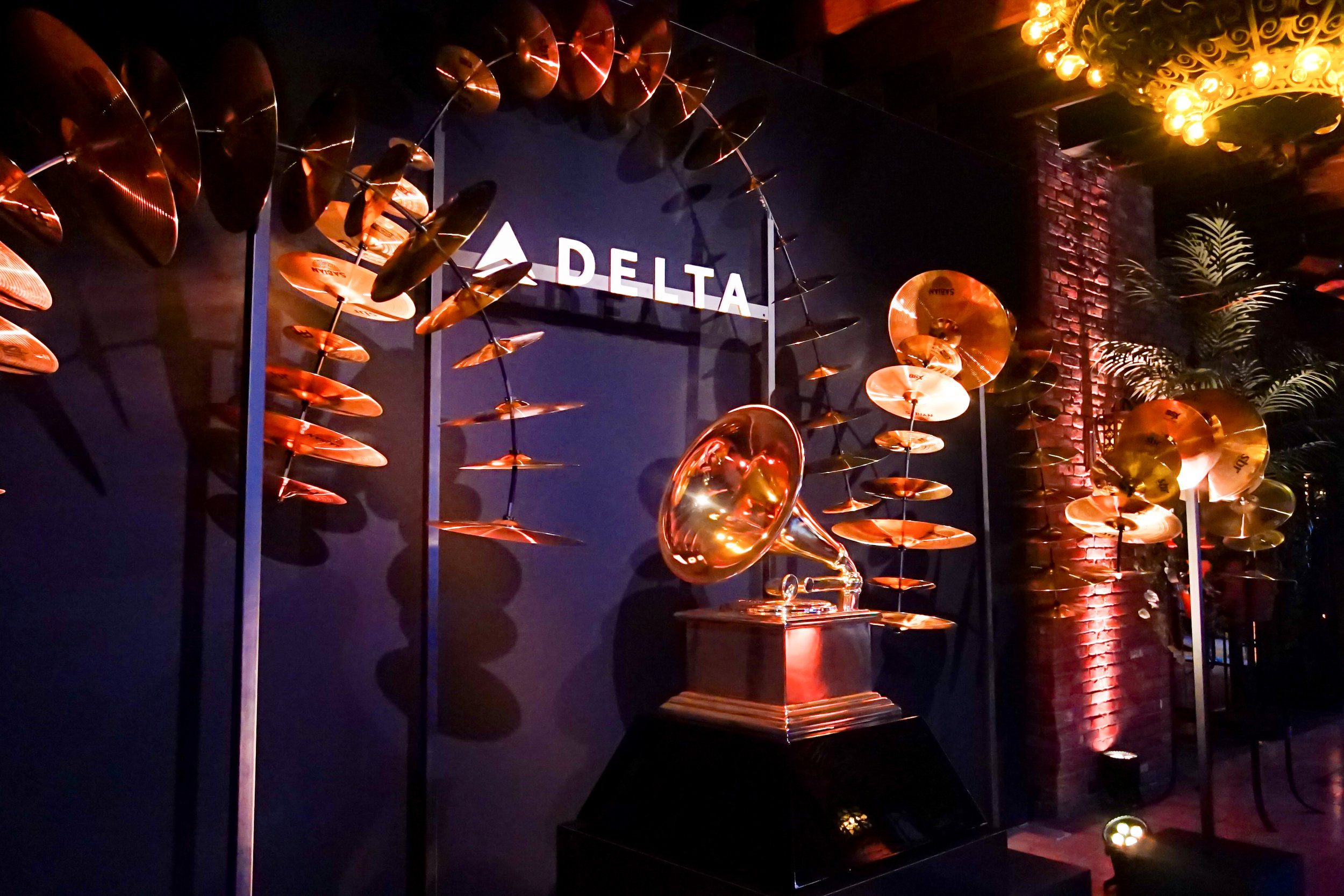 DELTA GRAMMYS_WEBSITE UPDATE-4.JPG