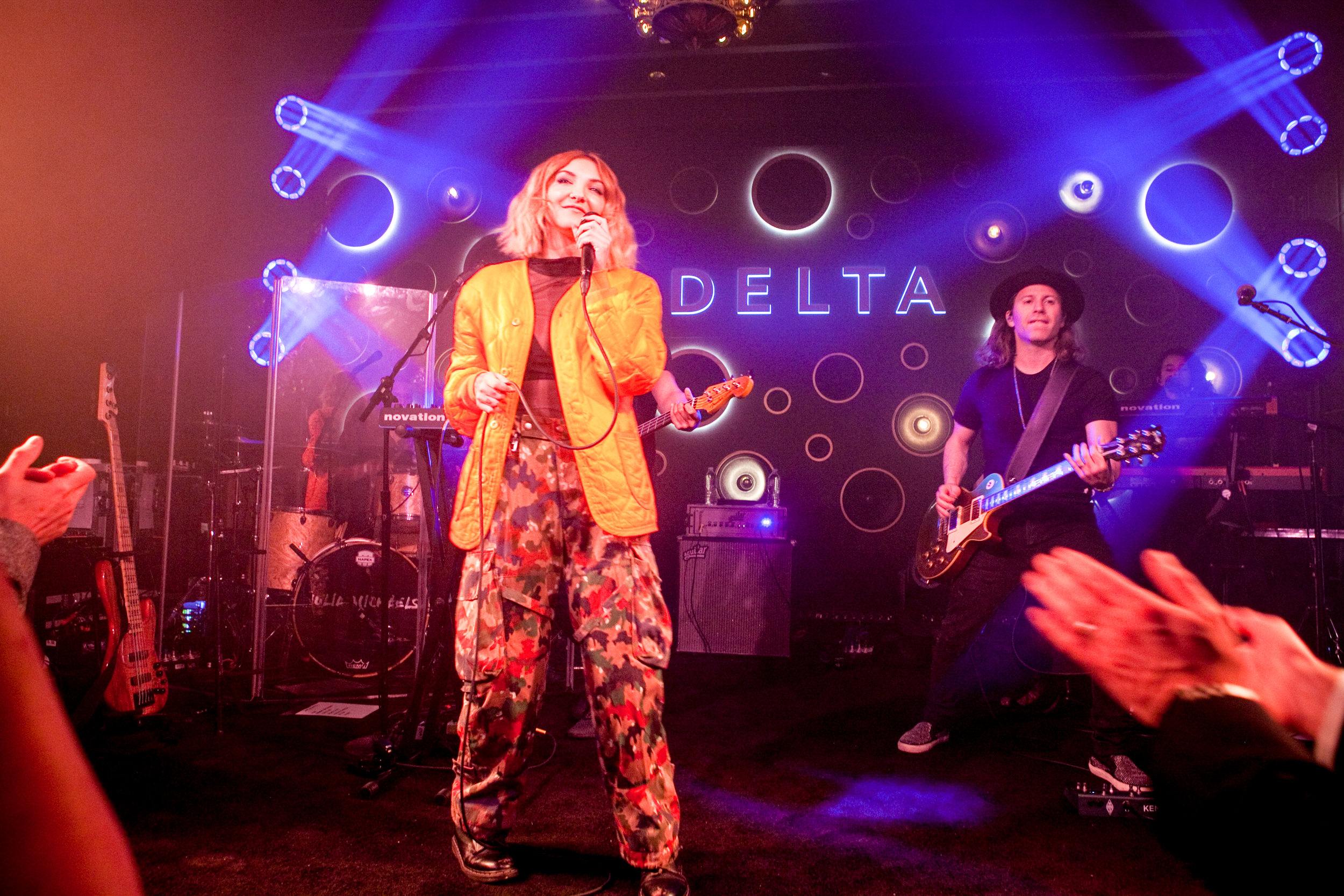DELTA GRAMMYS_WEBSITE UPDATE-15.JPG