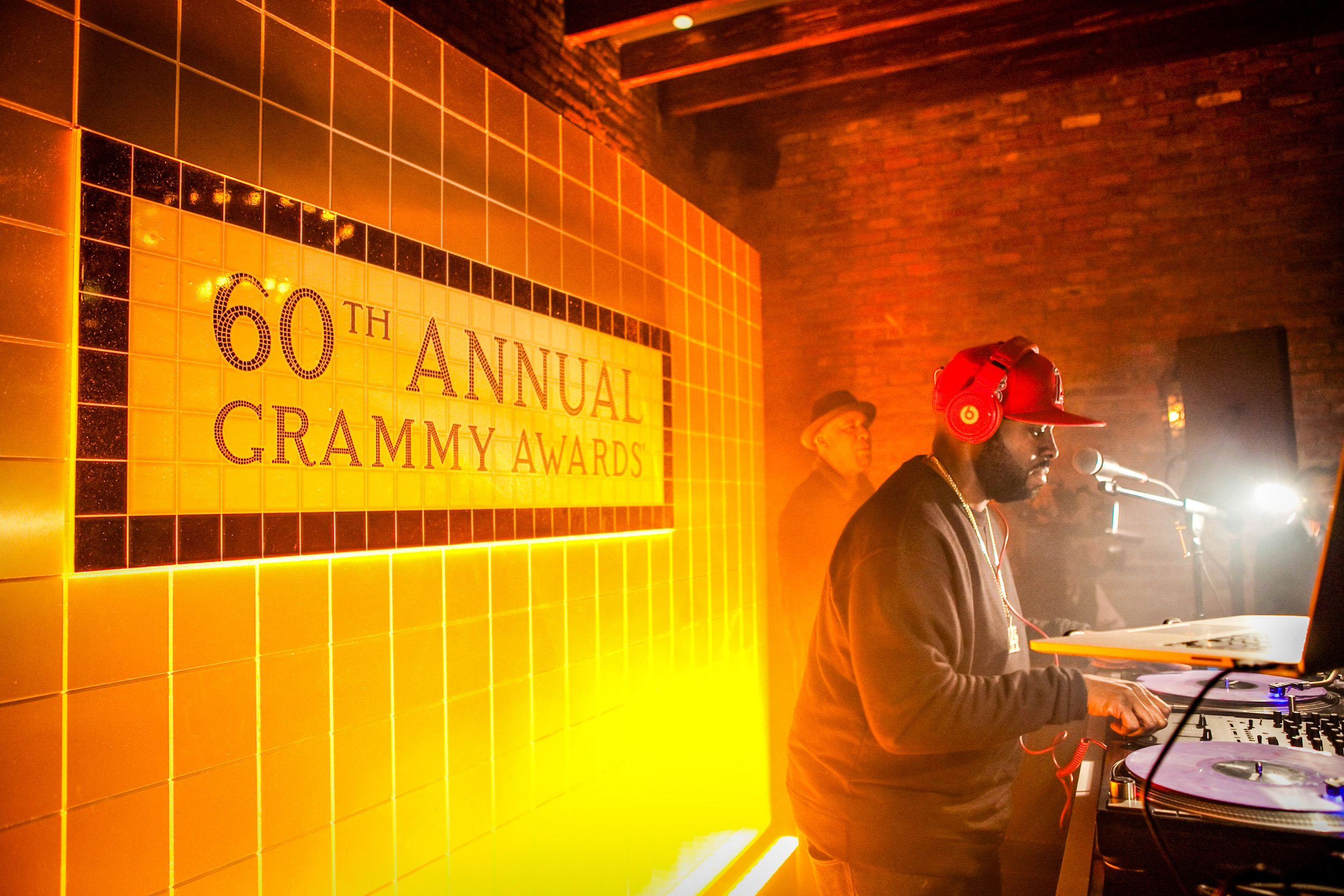DELTA GRAMMYS_WEBSITE UPDATE-16.JPG
