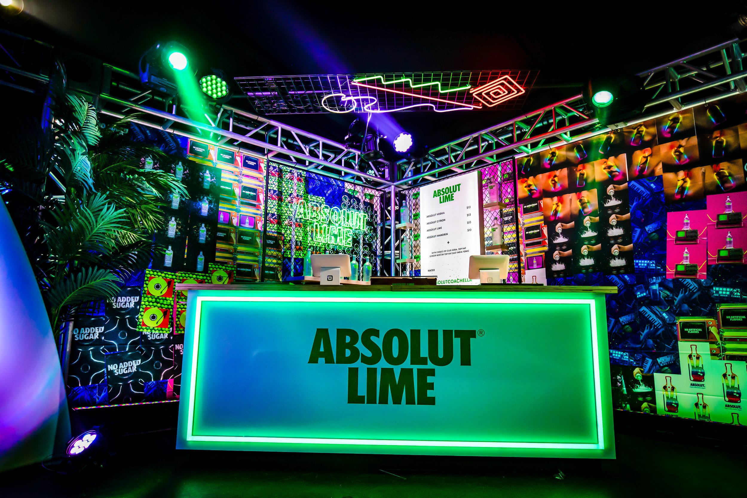 ABSOLUT COACHELLA_WEBSITE UPDATE 3-3.JPG
