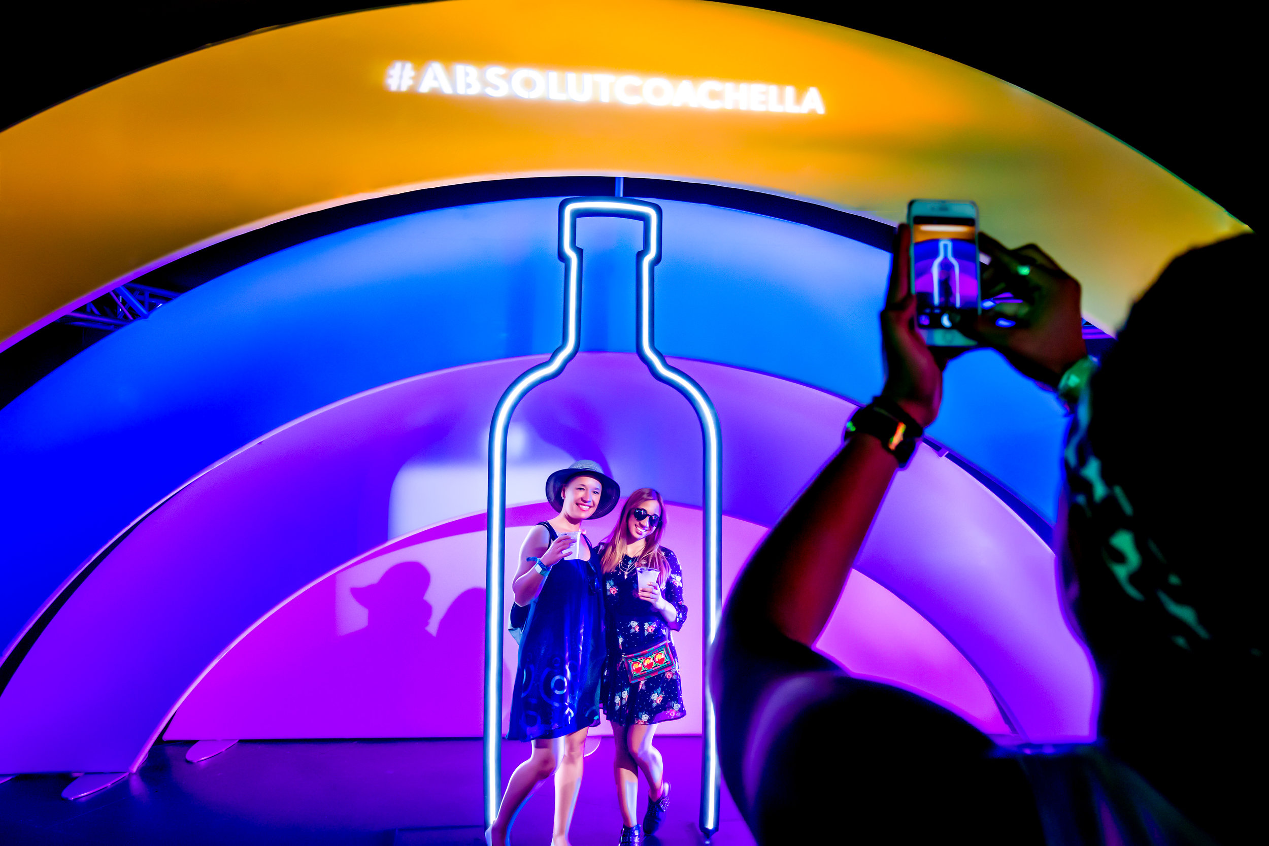 ABSOLUT COACHELLA_WEBSITE UPDATE 3-16.JPG